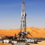 Une «importante» découverte de gaz à Sebou