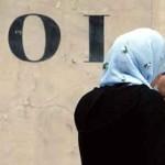 Kenitra: licenciée parce que voilée, elle gagne son procès contre son ex-employeur