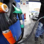 Le prix de l'essence a baissé de 3 DH
