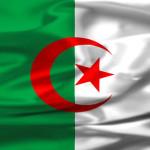 Le rapatriement des dépouilles des ressortissants algériens pris en charge par l'État