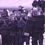 Fusillade et prise d'otages porte de Vincennes au moins deux morts
