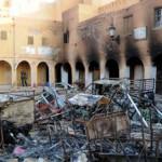 De nouveaux morts à Ghardaïa