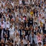 Le Yémen fait trembler les monarchies et l'Occident : pourquoi ? (Yahia Gouasmi)
