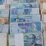 La Stratégie nationale de lutte contre la corruption est fin prête