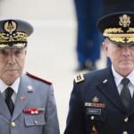 Les USA autorisent l'aide militaire au Sahara marocain