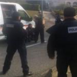Carcassonne : Des démineurs dépêchés car il menace de faire exploser la Mosquée