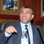 Oujda : Ramid explique ses réformes