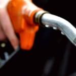 Baisse importante des prix des carburants ce 1er janvier