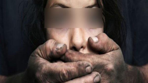 Arrestation à Nador d'un pédophile qui entretenait une relation avec une fille de 15 ans