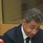 l'incroyable réaction de Sarkozy face à une auditrice de RTL convertie à l'Islam