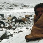 Froid: 8 personnes, dont 2 enfants, transférées à l'hôpital de Khénifra