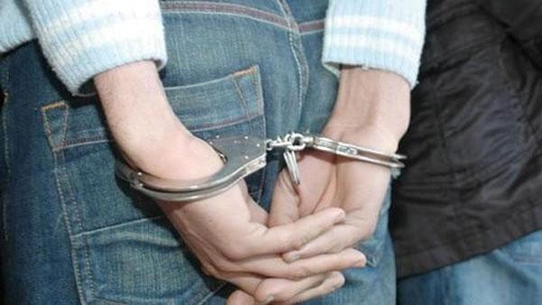 Nador : Arrestation d'un trafiquant notoire de cocaïne