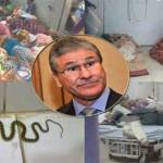 Santé: Un directeur suspendu à Laâyoune