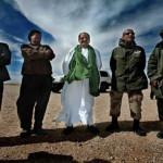 Sahara: le « Polisario » s'en prend violemment à la France