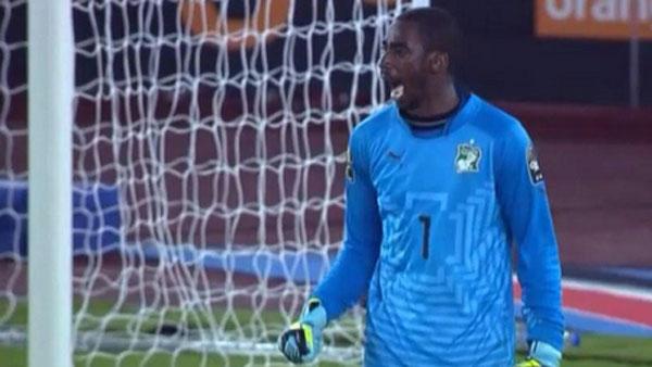 CAN 2015: Le sacre pour la Côte d'Ivoire