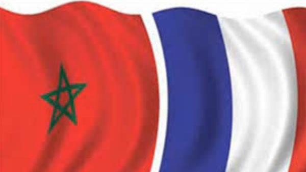 L'antidote de la grippe passagère entre la France et le Maroc n'est qu'Amitié, Respect et Partenariat