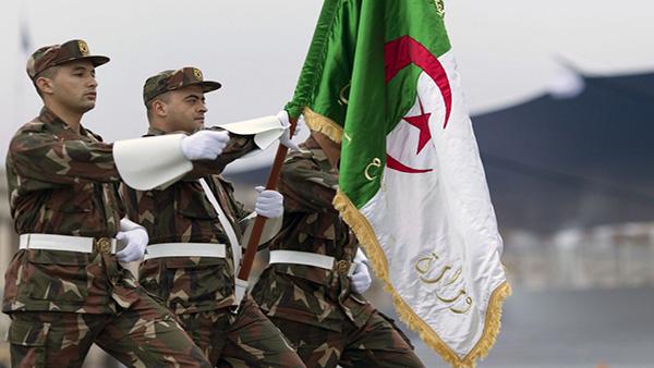 14 soldats algériens tués dans une embuscade, l'ANP aux abois