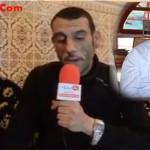 Sa tête a été mise a prix par le député Mohamed Aberkene roi de Bouyafar