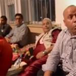 Il est le seul Roi personne a part lui ne gouverne à Nador (Vidéo)