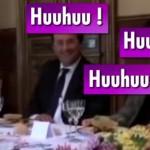 François Hollande se moque ouvertement des familles qui touchent le RSA