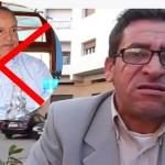 Boumedien traite de porc Mohamed Aberkene