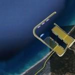 Port Nador West Med Le groupement STFA-SGTM-JDN confirmé