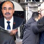 Les autorités suprêmes ont demandé au gouverneur des comptes contre Mohamed Aberkene après la rencontre du Roi avec les RME