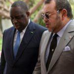 L'histoire de Mouhammad, un Dakarois de 14 ans sauvé par Mohammed VI