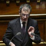Attentats de Paris : Un sénateur propose de contrôler en priorité les musulmans
