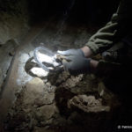Des chasseurs de trésors arrêtés au Maroc