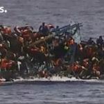 Naufrage de migrants en Libye : La majorité des victimes sont Marocaines