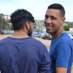 Un couple homosexuel maroco-algérien annonce qu'il va se marier à Melillia