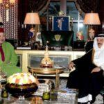 Daech, Sahara, économie… bilan de la tournée de Mohammed VI dans le Golfe
