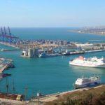 La compagnie maritime nationale s'apprête à voir le jour