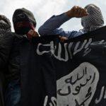 Daech réitère ses menaces envers le Maroc