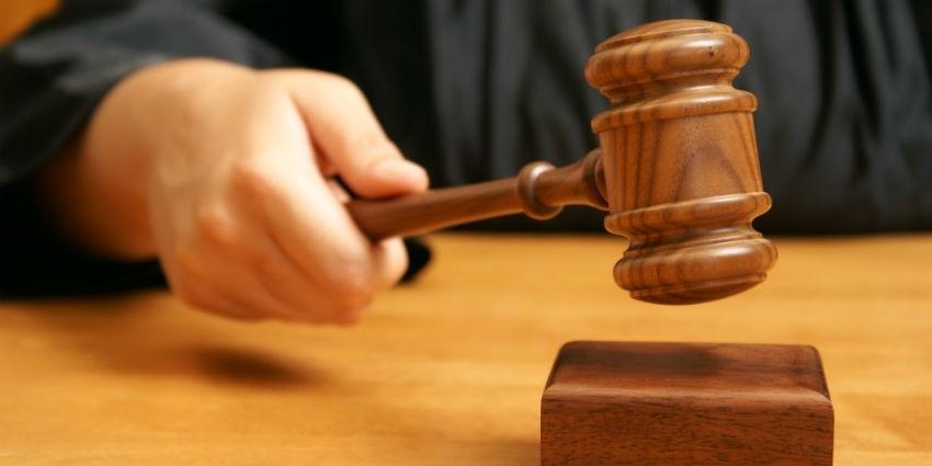 """Résultat de recherche d'images pour """"jugement justice"""""""