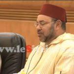VIDEO: en Chine, Mohammed VI s'exprime en live et en français dans le texte