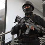 Terrorisme. Arrestation à Saidia d'un membre de Daech arrivé depuis l'Algérie