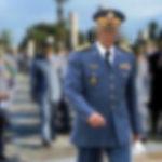 Gendarmerie royale: un général soupçonné de corruption