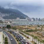 Gibraltar, Ceuta et Melilla : Quel avenir après le Brexit ?