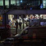 Attentat à l'aéroport d'Istanbul: Le bilan fait état de 41 morts, dont au moins 13 étrangers, et 239 blessés
