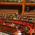 Trois parlementaires destitués par le Conseil constitutionnel pour fraude électorale