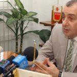 Un député algérien: Le roi Mohammed VI est le digne héritier de Mohammed V qui aimait l'Algérie