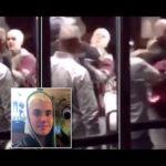 Justin Bieber se prend une raclée à Cleveland (Vidéo)