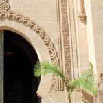 Quinze sièges à la deuxième chambre du parlement annulés pour «corruption»