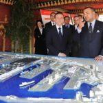 Le Maroc investi à Nador pour faire respirer la région de l'Oriental dépendante de l'essence d'Algérie