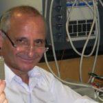 L'ingénieur marocain Rachid Yazami nommé à la Légion d'honneur