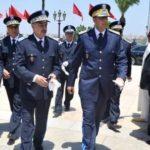 Hammouchi congédie le directeur des renseignements généraux et le chef de l'aéroport Mohammed V
