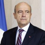 Alain Juppé propose de supprimer des passages du coran qui ne collent pas avec la république.