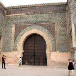 Meknès : Le chef de la police judiciaire et deux officiers sous les verrous